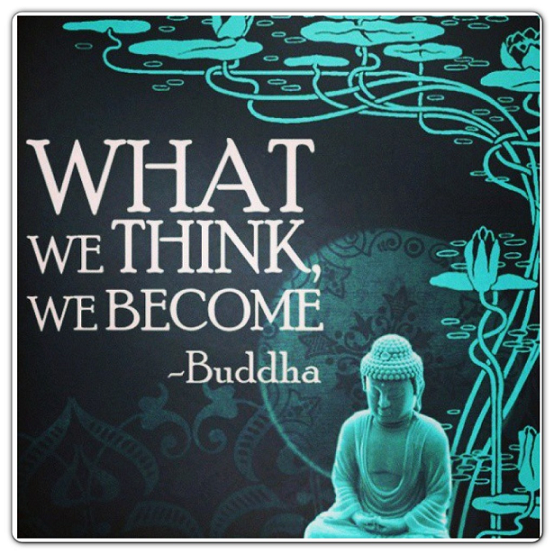 Buddha-what-we-think-we-become-quote