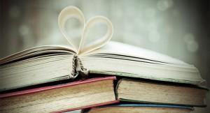 books-heart-mood-hd-wallpaper_sized