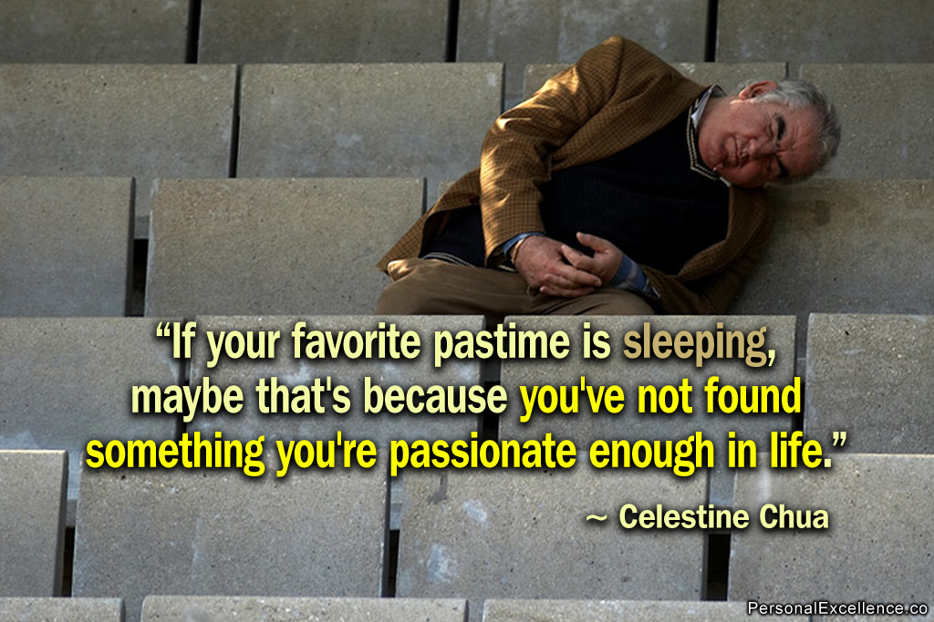 inspirational-quote-favorite-pastime-celestine-chua