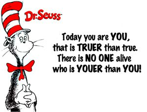 Dr_Seuss_Youer_Quote