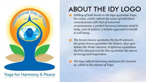 international-yoga-day-logo-descr-500x281