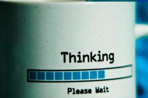 Thinking_(2808468566)