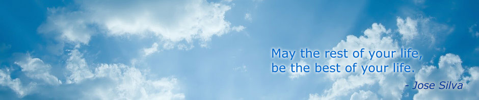 blue-sky-quote1