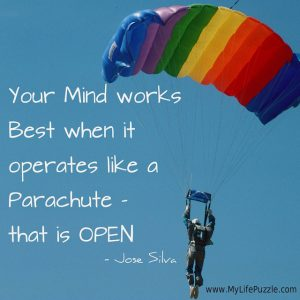 parachute-jose-silva-quote-flickr-photo-sharing-zEfAY5-quote