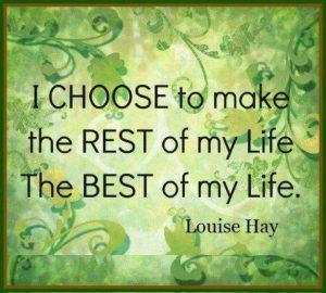 best-quote-2